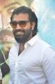 Actor Arun Vijay @ Kuttram 23 Movie Press Meet Stills
