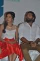 Mahima Nambiar, Arun Vijay @ Kuttram 23 Movie Press Meet Stills