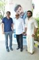 Vijayakumar, Arun Vijay @ Kuttram 23 Movie Success Meet Stills