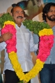 Actor Vijayakumar @ Kuttram 23 Movie Success Meet Stills