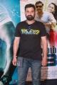 Aravind Akash @ Kuttram 23 Movie Success Meet Stills