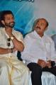 Arun Vijay, Vijayakumar @ Kuttram 23 Movie Success Meet Stills