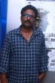 Kattradhu Thamizh Ram @ Kutrame Thandanai Movie Special Show Stills