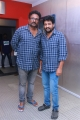 Ram, Vidharth @ Kutrame Thandanai Movie Special Show Stills