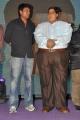 Ravi Babu, Allari Naresh @ Laddu Babu Audio Launch Function Stills