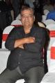 Kota Srinivasa Rao @ Laddu Babu Audio Launch Function Stills
