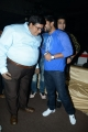 Actor Allari Naresh, Nani @ Laddu Babu Audio Launch Function Stills