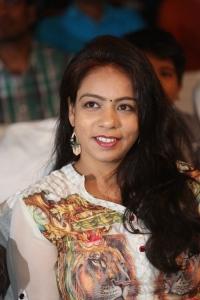 MM Srilekha @ Ladies and Gentleman Movie Audio Launch Stills