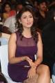 Madhu Shalini @ Ladies and Gentleman Movie Audio Launch Stills