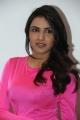 Jasmin Bhasin @ Ladies and Gentleman Movie Audio Launch Stills