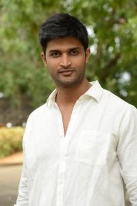 Kamal Kamaraju @ Ladies and Gentleman Promotional Song Launch Stills