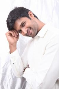 Kamal Kamaraju in Ladies & Gentleman Telugu Movie Stills