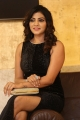 Telugu Actress Lahari Photos @ Thippara Meesam Pre Release