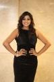 Actress Lahari Shari Photos @ Thippara Meesam Pre Release