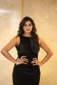 Thippara Meesam Movie Heroine Lahari Shari Photos