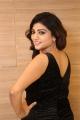 Telugu Actress Lahari Photos @ Thippara Meesam Movie Pre Release
