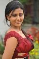 Laila Majnu Movie Stills