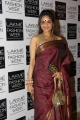 Actress Madhubala @ Lakme Fashion Week 2013 Day 5 Stills