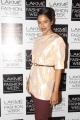 Sameera Reddy @ Lakme Fashion Week 2013 Day 5 Stills