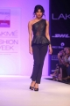 Priyanka Chopra @ Lakme Fashion Week 2013 Day 5 Stills