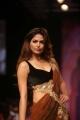 Parvathy Omanakuttan @ Lakme Fashion Week 2013 Day 5 Stills