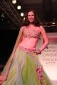 Kalki Koechlin @ Lakme Fashion Week 2013 Day 5 Stills