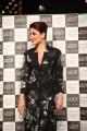 Kareena Kapoor Ramp Walk For Rajesh Pratap @ LFW 2014 Photos