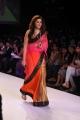 Mandira Bedi Debuts As Designer @ Lakme Fashion Week 2014