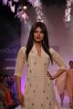 Priyanka Chopra Ramp Walk @ LFW 2014 Photos