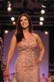 Sunny Leone Ramp Walk @ Lakme Fashion Week 2014 Stills
