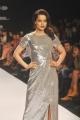 Kangana Ramp Walk For Jabong @ Lakme Fashion Week 2014 Stills