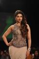 Prachi Desai Ramp Walk @ Lakme Fashion Week 2014 Stills