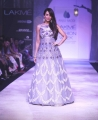 Malaika Arora Khan Ramp Walk @ LFW 2014 Stills