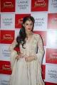 Nargis Fakhri @ Lakme Fashion Week Winter Festive 2013 Day 4 Stills