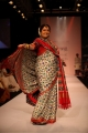 Kirron Kher showstopper for Gaurang at LFW Winter Festive 2013