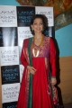 Juhi Chawla @ Lakme Fashion Week Winter Festive 2013 Day 4 Stills