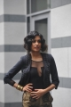 Lakme Fashion Week Winter Festive 2013 Day 4 Stills