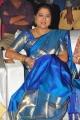 Actress Hema @ Lakshmi Bomb Audio Launch Stills