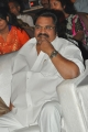 Dasari Narayana Rao @ Lakshmi Bomb Audio Launch Stills