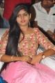 Telugu Actress Hema Daughter Isha @ Lakshmi Bomb Audio Launch Stills