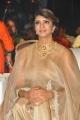 Actress Lakshmi Manchu @ Lakshmi Bomb Audio Launch Stills