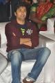 Rahul Ravindran @ Lakshmi Bomb Audio Launch Stills