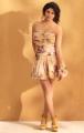 Actress Lakshmi Devy Hot Photoshoot Stills