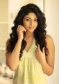 Actress Lakshmi Devi Nair Hot Photoshoot Stills