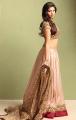 Actress Lakshmi Devy Hot Photo Shoot Stills
