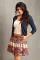 Telugu Actress Lakshmi Devi Nair Hot Photoshoot Stills