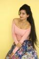 Janani Reddy @ Lakshmi Devi Samarpinchu Nede Chudandi Press Meet Stills
