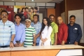 Lakshmi Devi Samarpinchu Nede Chudandi Press Meet Stills