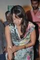 Hot Lakshmi Prasanna at Muse Art Gallery Hyderabad Photos