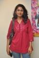 Celebs at Muse Art Gallery at Hyderabad Marriott Hotel Photos